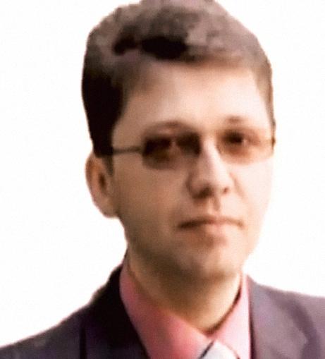 Михаила Майданича обвиняли в мошенничестве