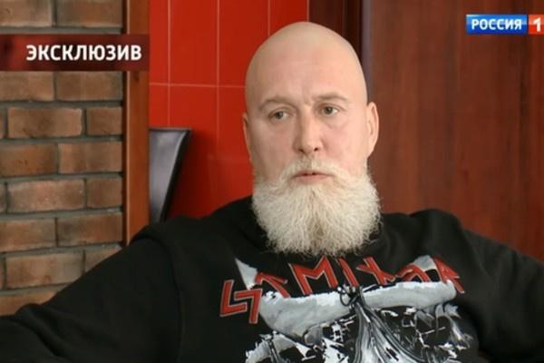 Сын Валентины Леонтьевой жил с мамой до 45 лет