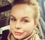 Экс-солистка «Ленинграда» Алиса Вокс чудом выжила в страшном ДТП