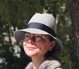 Татьяна Брухунова: «Не хочу превращаться в наседку, которая не интересна даже своим детям»