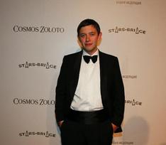 Российский предприниматель полетит в космос с Ди Каприо