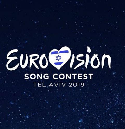Финал конкурса проходит в Тель-Авиве