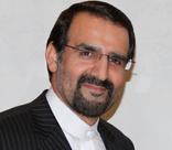 Дочь посла Ирана нашли мертвой в Москве