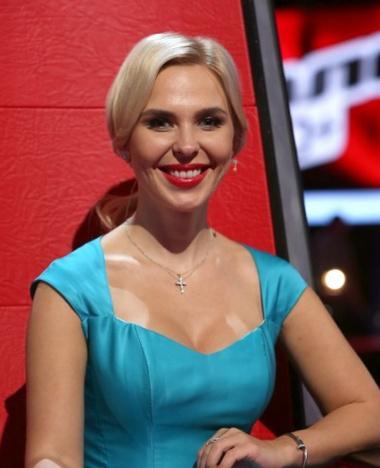 Пелагея – как певица построила счастье на несчастье первой жены Ивана Телегина