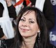 Марина Хлебникова простила Шуру после обвинений в алкоголизме