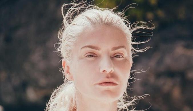 Татьяна Ларина обвинила организаторов шоу «Последний герой. Актеры против экстрасенсов» в мошенничестве