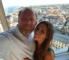 Константин Ивлев: «У нас с Лерой очень хорошая сексуальная история»