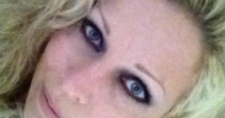 Наталья Ветлицкая открыла секрет вечной молодости