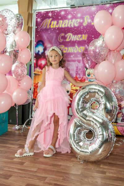 Юрий Жирков был вынужден пропустить день рождения дочери