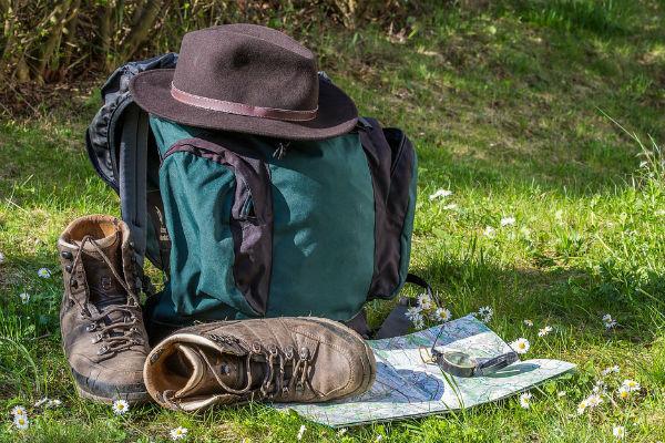 Общество: Правила бюджетного путешествия: как насладиться отпуском за небольшие деньги – фото №3