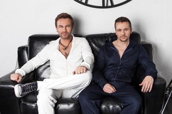 Интервью: Группа Plazma: «Надо быть предельно искренними и писать каждую песню как последнюю» – фото №3