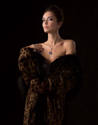 Татьяна Храмова