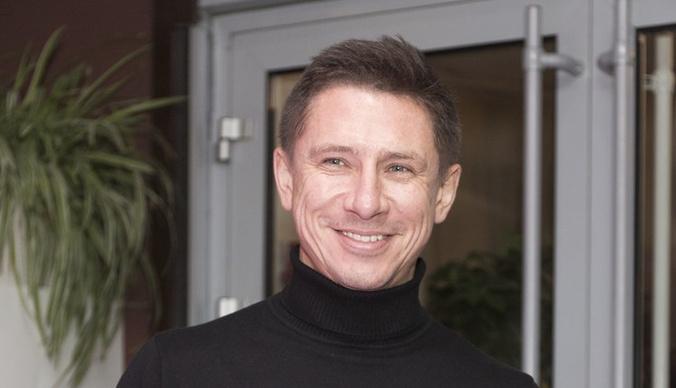 Тимур Батрутдинов: «Кажется, муж еще не ушел из сознания Бузовой»