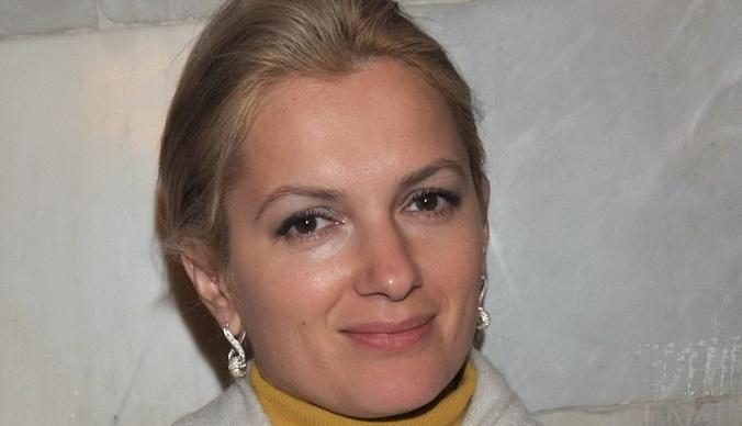 Мария Порошина: «Сыном забеременела спустя 5 месяцев после расставания с Ильей»