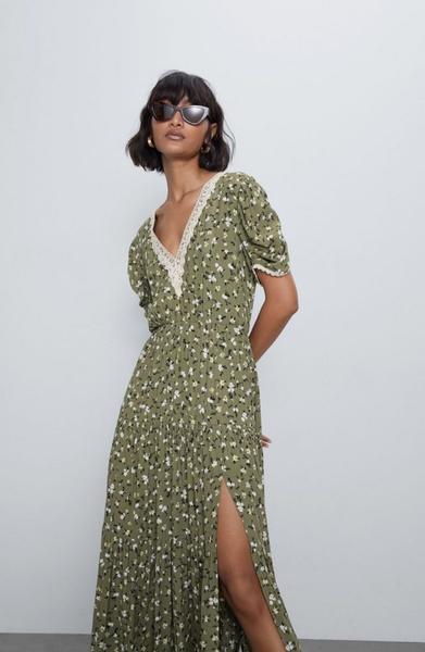 Кейт Миддлтон в платье за 13 долларов выглядит, как королева