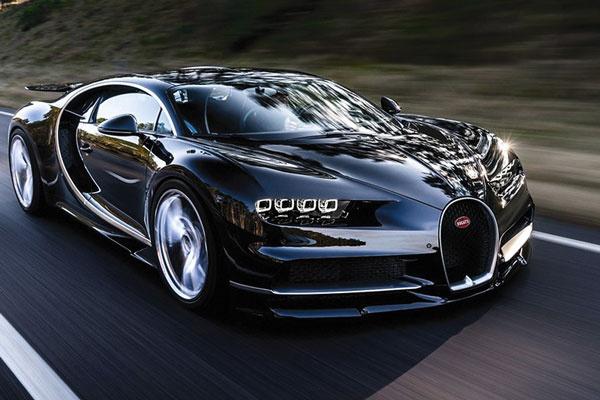 Игроки сборной любят роскошные автомобили и  не жалеют на это средств