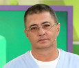 Александр Мясников рассказал о «русском чуде» в условиях коронавируса