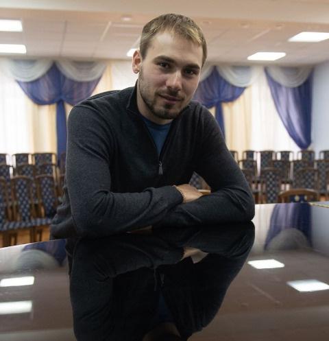 Антон Шипулин стал многодетным отцом