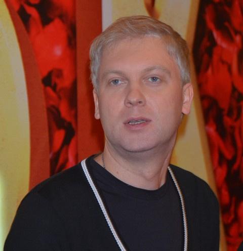 Сергей Светлаков: «На карантине было всякое – от счастья до слез»