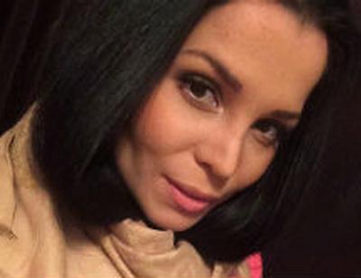 Юлия Салибекова обеспокоена здоровьем детей