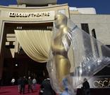 Оскар-2013, ковровая дорожка: прямая трансляция