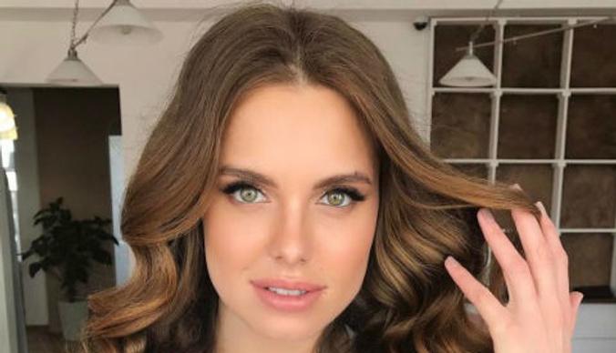 Победительницу шоу «Холостяк» Дарью Клюкину затравили из-за дебютной песни
