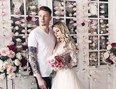 Никита Пресняков закатит свадьбу на 200 человек
