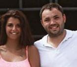 Алиана и Александр Гобозов поженятся во второй раз