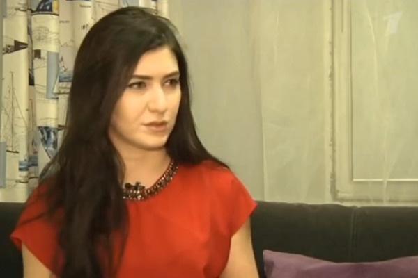 Няня мальчика, которая работала у Кристины, считает, что женщина вела себя безответственно