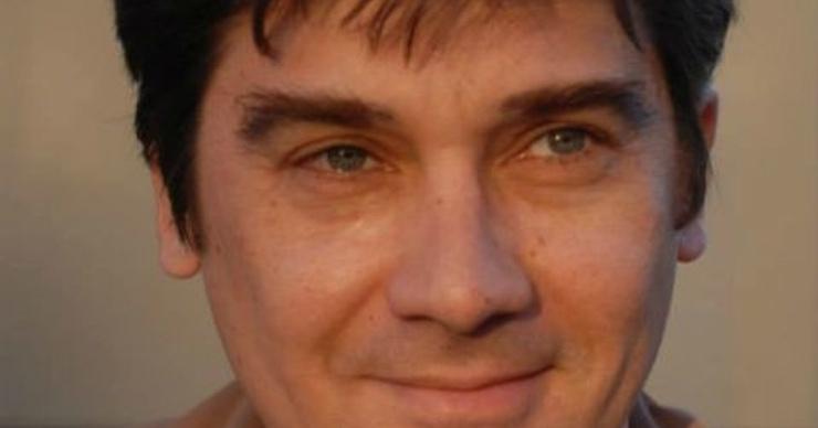 Актер сериала «Сваты» Вячеслав Кошелев жестоко избил жену