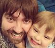 Муж Эвелины Бледанс рассказал об особой любви к сыну