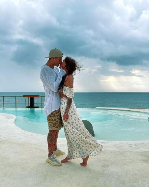 Майами счастлив расстаться с Айзой