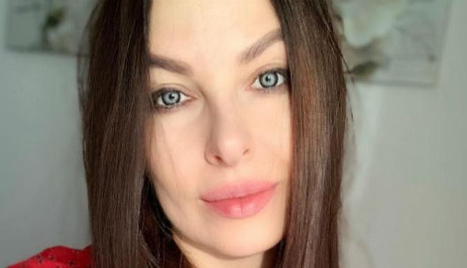 Резидент «Comedy Баттл» Наталья Краснова: «Муж жил со мной из жалости»