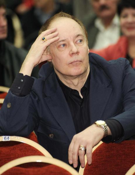 Лужина о состоянии Конкина после смерти дочери: «Он очень эмоциональный, может сломаться»