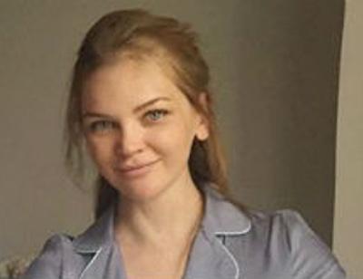 Елена Кулецкая рассказала, как стала мамой