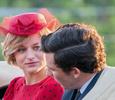 Королевская семья недовольна новым сезоном сериала «Корона»: какие моменты возмутили монархов