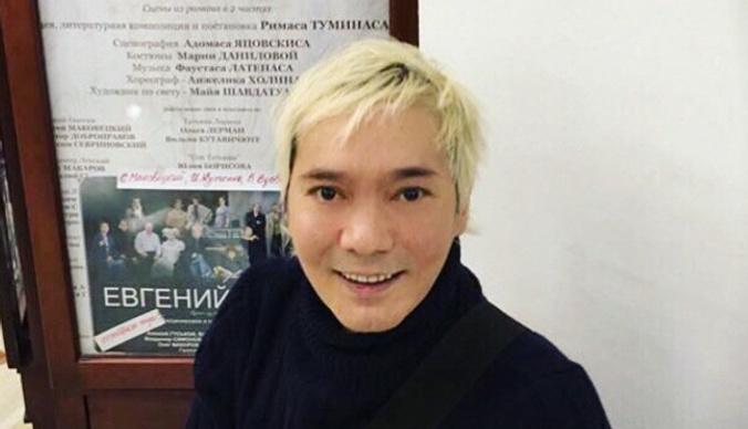 Последние дни Олега Яковлева: воспоминания близких в «Пусть говорят»