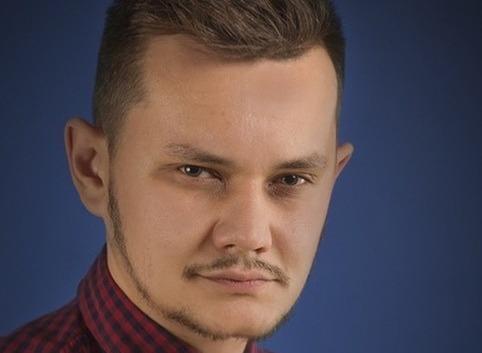 Участник «Битвы экстрасенсов Тимофей Руденко»: «После испытаний с детскими смертями долго не могу уснуть»