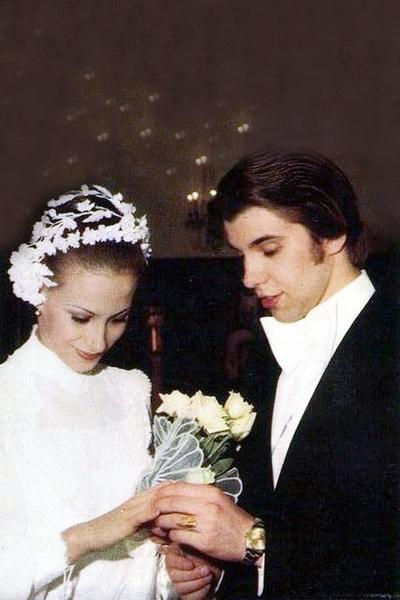 После чемпионата мира в Японии Моисеева и Миненков поженились