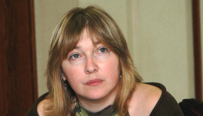 Катя Семенова выгораживает мужа Легкоступовой