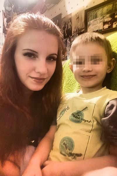 Мальчик скончался в больнице