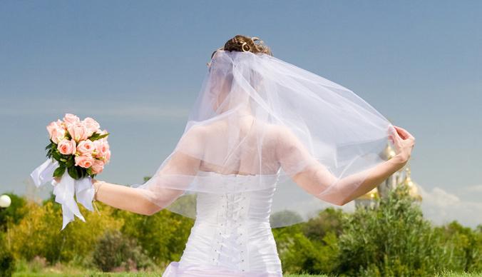 Жених жестоко убил невесту за две недели до свадьбы: подробности
