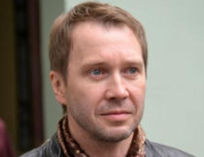 Евгений Миронов рассказал о постельной сцене с Чулпан Хаматовой