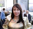 Марина Хлебникова: «Я больше всего боюсь за дочку»