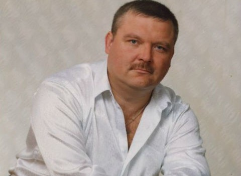 В семье Михаила Круга вновь произошла трагедия