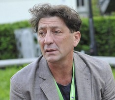 Григорий Лепс потерял бизнес из-за пандемии