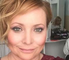 ВИЧ-инфицированный муж Светланы Пермяковой пытался ее убить