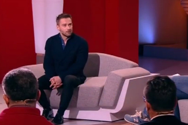 Дмитрий объяснил ситуацию с деньгами