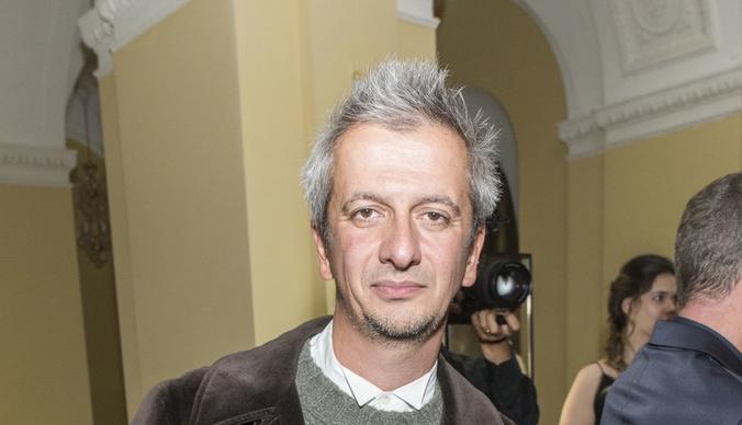 Константину Богомолову выделят 500 миллионов рублей на реставрацию театра