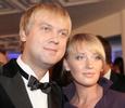 Бывшая жена Сергея Светлакова нашла любовь